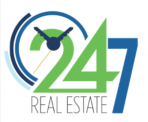 South Jersey real estate