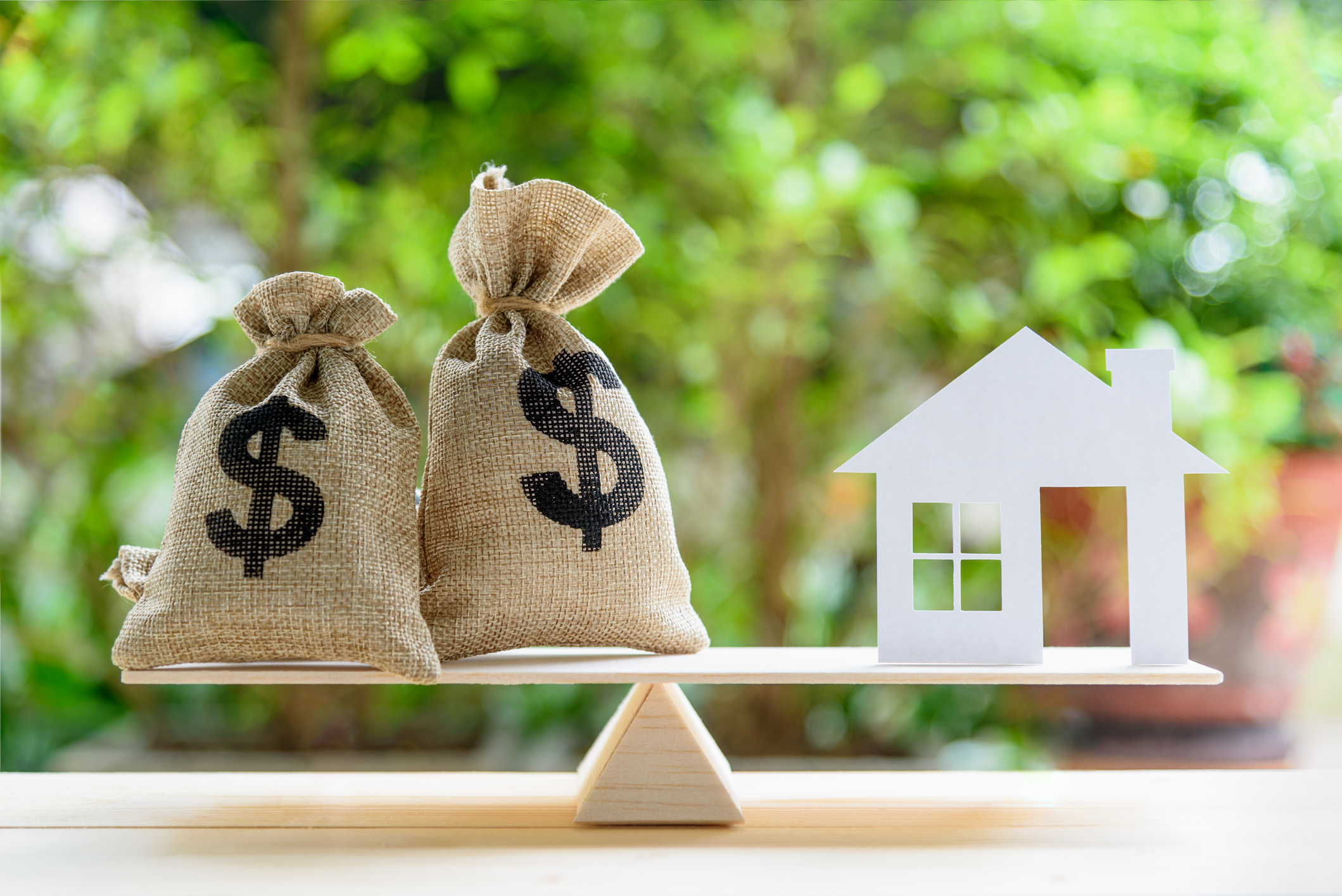 How to Sell Your House for the Most Money In the Shortest Possible Time