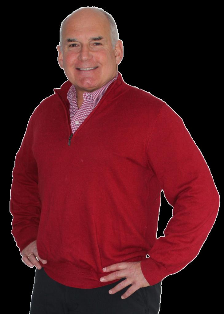 Eric Schlamowitz