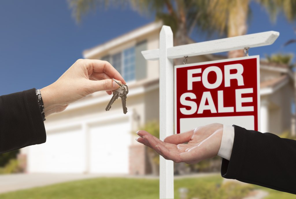 Homes for Sale in Voorhees New Jersey