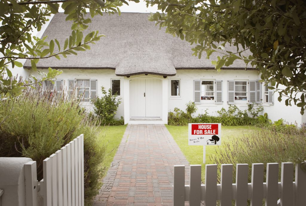 Homes for Sale in Cherry Hill New Jersey