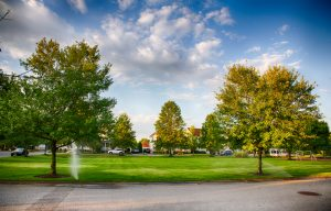 Homes for Sale in Medford New Jersey