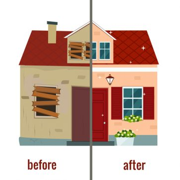 Beware House Flippers