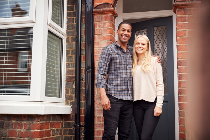 The Mistakes First Time Home Buyers Make