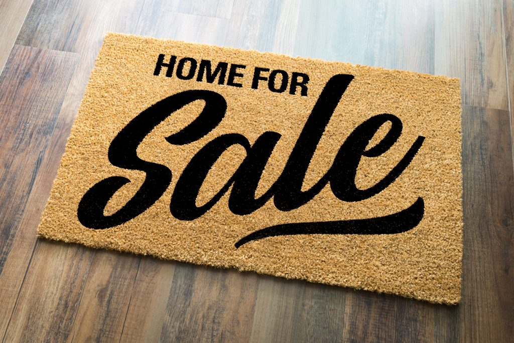 Homes for Sale in Southampton New Jersey